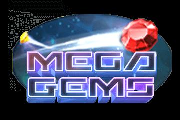 Megahelmet