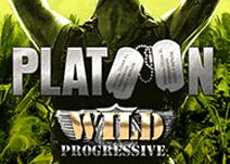 Peloton Wild Progressive