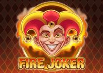 Joker de feu