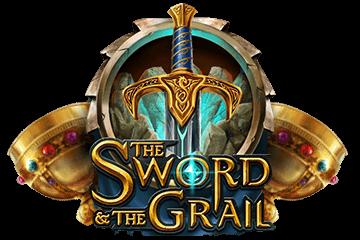 Épée et graal