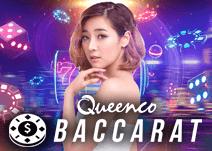 Queenco Baccarat