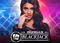 Burgas Blackjack