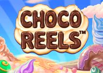 Choco kelat