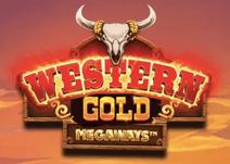 Western Gold Megaway