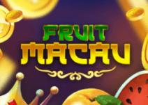 Fruits de Macao