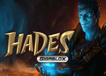 Hadès Gigablox
