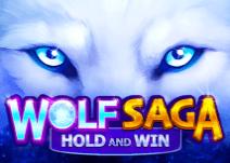 Wolf Saga